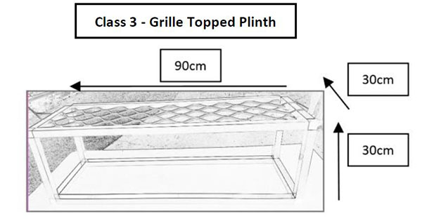 10.class-3-grille-topped-plinth