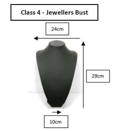 11.class-4-jewellers-bust